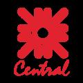 Client-Central