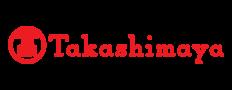 Client-Takashimaya