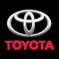Client-Toyota