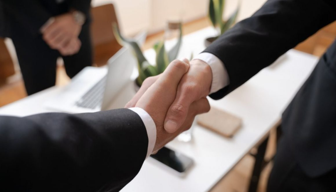 negotiation3